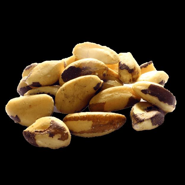 אגוזי ברזיל קילו